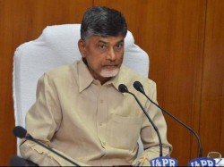 Evm Theft Accused In Chandrababu Naidu S Delegation Alleged Election Commission