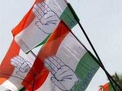 Congress Leader Radhakrishna Vikhe Patil Has Resigned As Leader Of Opposition In Maharashtra