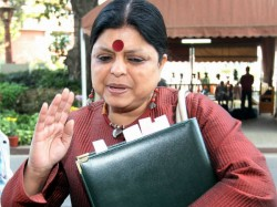Lok Sabha Election 2019 Can Deepa Dasmunsi Win Back Congress Old Bastion Raiganj