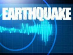 Strong 6 1 Magnitude Earthquake Rocks Arunachal Pradesh And Assam