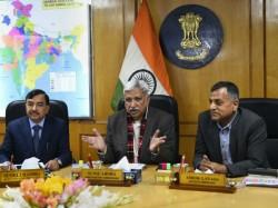 India Lok Sabha Elections 2019 Ec Has Failed To Enforce Model Code Of Conduct