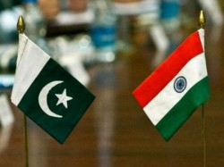 India Slams Pakistan S Claim That It Will Attack Again Between April 16