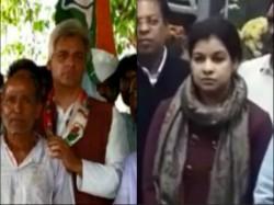 Malda North Constituency Defector Mausam Noor Will Assure Trinamool