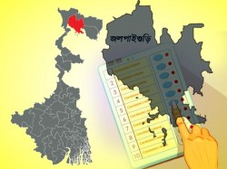 Loksabha Election 2019 Know More About Jalpaiguri Seat Of West Bengal