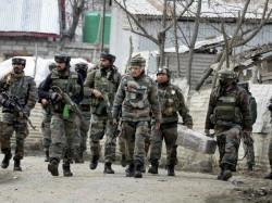 Two Hizbul Muzahidin Militants Were Killed In Shopian
