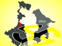 Know More About Jangipur Loksabha Seat Of West Bengal