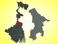 At A Glance Jangipur Lok Sabha Seats Before 2019 Election