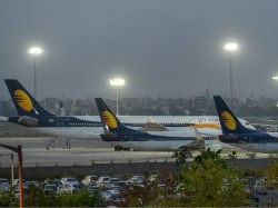 Pmo Calls Urgent Meeting On Crisis Hit Jet Airways
