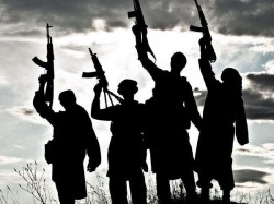West Bengal Is Soft Target Of Isis Threaten Poster Creates Panic