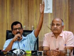 Delhi Court Issues Non Bailable Warrants Against Arvind Kejr