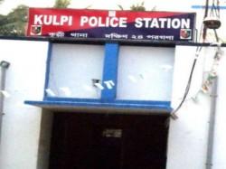 Kolkata Teen Drwoned In Kulpi In South 24 Parganas