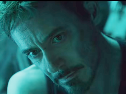 Avengers Endgame Review Last Avengers Film Is A Marvelous Finale
