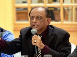 Ncp Leader Majeed Memon Attacks Pm Modi Sparks Controversy