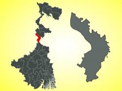 At A Glance Malda South Lok Sabha Seats Before 2019 Election