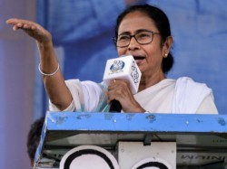 Mamata Banerjee Clears In Which States Bjp Will Lose And Get Zero
