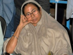 Supreme Court Orders Wb Government To Pay 20 Lakh Over Bhabishtyer Bhoot Controversy