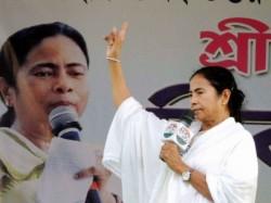 Get The Live Updates Of Mamata Banerjee S Rally In Beldanga Bhagabangola In Murshidabad Wb