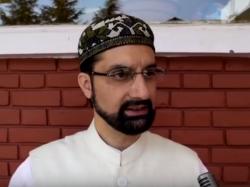Mirwaiz Umar Farooq To Appear Before Probe Agency In Terror Funding Case