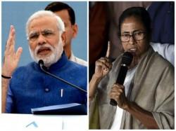 Narendra Modi Attacks Modi Mamata On Airstrike On Pakistan Here What He Says