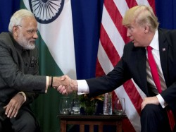 Us Wants To Give Nato Ally Status To India But New Delhi Should Maintain Balance