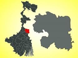 At A Glance Murshidabad Lok Sabha Seats Before 2019 Election