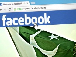 Facebook Removes Pakistani Military Backed Fake Accounts