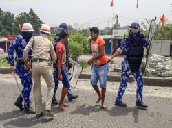 Lok Sabha Elections 2019 Why Bengal Only Suffers Poll Violence Each Every Time