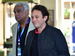 Ness Wadia Sentenced To 2 Year Jail In Japan For Drugs Posse