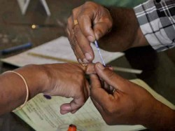 Tripura Is Set To Be The First And Only State To Have 100 Percent Webcasting Of All Polling Booths