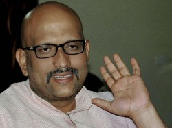 Who Is Ajay Rai The Man Willing To Contest Aganist Narendra Modi