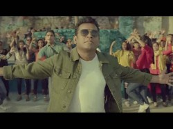 Ar Rahman S Marvel Anthem Faces Criticism In Social Media