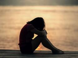 Young Woman Raped By 2 Men In Uttar Pradesh Muzaffarnagar