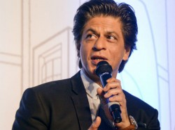 My Next Role Will Be As Sexy As You Want Me To Be Says Shah Rukh Khan