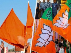 Shiv Sena Fixes Candidate For 15 Seats In Lok Sabha Election Leaving Bjp Alliance