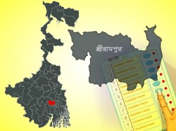 Know About Serampore Loksabha Seat Before 2019 General Election