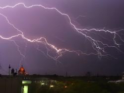 Storm Will Hit On South Bengal As Kalbaishakhi In Speed Of 80 Kilometer