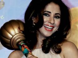 Urmila Matondkar Calls Hinduism Epitome Of Peace