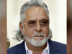 Vijay Mallya Blames Government For Jet Airways Crisis