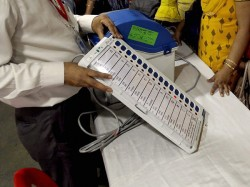 Tmc Workers Tamper With Evm Identify Voting Pattern Thrash People Who They Fear Haven T Voted Party