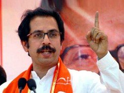 Want Pm Who Can Dare To Attack Pakistan Said Uddhav Thackeray On Alliance With Bjp