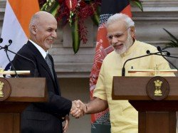 Despite All Its Help India Found Itself Out Of Favour Afghanistan Peace Process Is It Policy Failure
