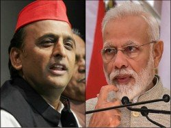 Samajwadi Party Gives Ticket Against Narendra Modi To Ex Army Tej Bahadur
