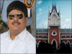 Calcutta High Court Refuse To Stay No Confidence Motion Against Arjun Singh