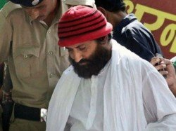 Surat Court Convicts Asaram Bapu S Son Narayan Sai In Rape Case