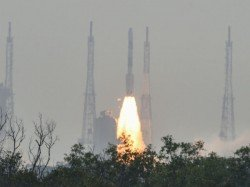 Nasa Brands India S Mission Shakti As Terrible Thing Says It Created 400 Pieces Of Debris In Space