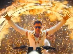 Bharat Trailer Salman Khan And Katrina Kaif S Journey Of A Lifetime Seems Like Sure Shot Blockbuster