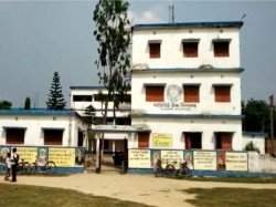What Is The Current Situation Of Daribhit School Of West Bengal Right Now