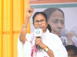 Mamata Banerjee Attacks Pm Modi And Bjp On Nrc Issue Is Assam Rally