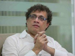 Derek O Brien Says Bjp Will Get 50 Seats Out Of