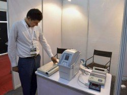 As Independents Increase Booths Need More Evms In Bengaluru